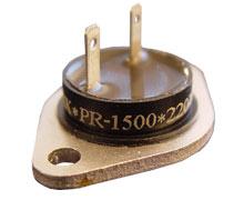 Фазовый регулятор мощности PR1500.  Осуществляем доставку в любой город России.